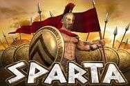 Аппарт Спарта
