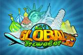 Игровой автомат онлайн Global Traveler