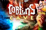 Игровой автомат онлайн Goblin's Cave