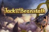 Игровой автомат jack and the beanstalk