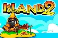 Игровой автомат Остров 2