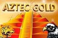 Игровой автомат Золото Ацтеков