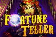 Игровой автомат Fortune Teller - бесплатно в казино Вулкан 24 онлайн