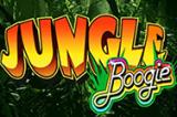 Игровой автомат Jungle Boogie онлайн