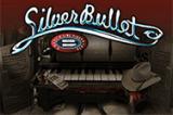 Онлайн Silver Bullet бесплатно